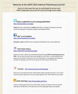Socialmedia_cheatsheet_2010summit