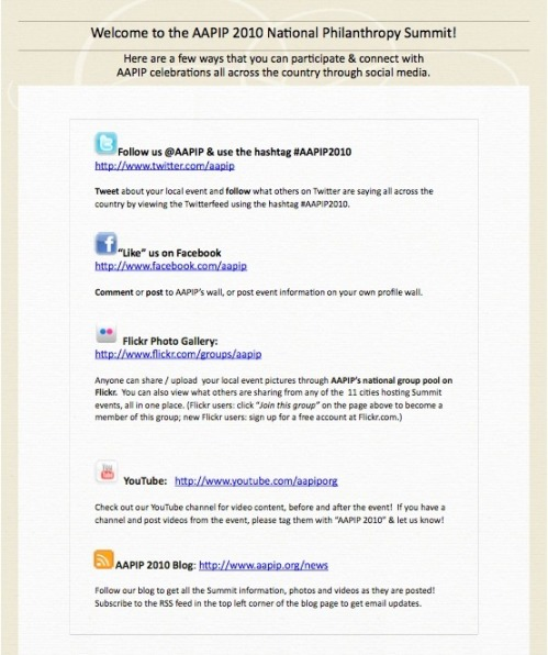 Socialmedia_cheatsheet_2010summit